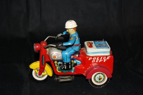 yoshiya-jouets-harley-toys-9.jpg