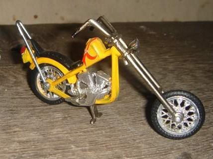 zee-toys-jouets-harley-toys-4.jpg