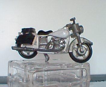 zima-corp-1967-jouets-harley-toys-1.jpg