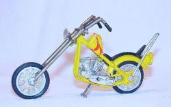 zylmex-jouets-harley-toys-2-1.jpg