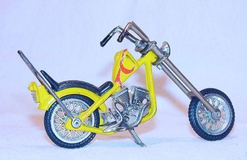 zylmex-jouets-harley-toys-3-1.jpg