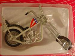 zylmex-jouets-harley-toys-5.jpg