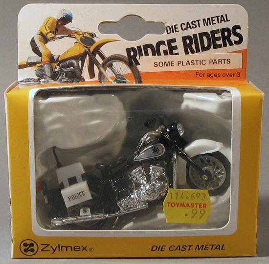 zylmex-jouets-harley-toys-6.jpg